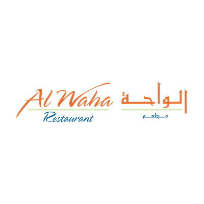 clients_logo/AlWaha Restaurant.png
