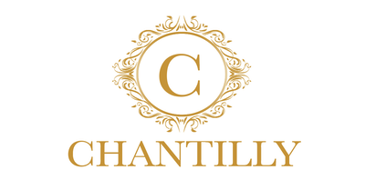 clients_logo/Chantilly.png
