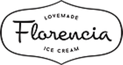 clients_logo/Florencia Ice Cream Logo.png