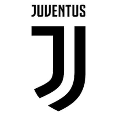 clients_logo/Juventus Football Academy.png