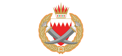 clients_logo/Ministry of Interior Bahrain.png