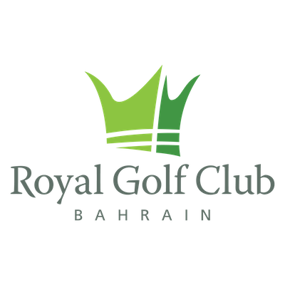 clients_logo/Royal Gold Club.png
