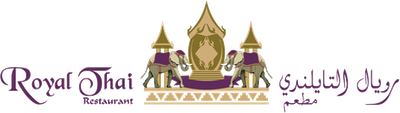 clients_logo/Royal Thai.png