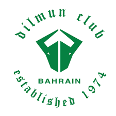 clients_logo/The Dilmun Club.png