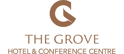 clients_logo/The Grove Hotel & Conference Center- Amwaj.png
