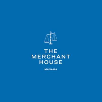 clients_logo/The Merchant House.png