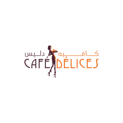 clients_logo/cafe delices.png